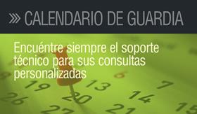 calendario-de-guardia