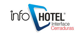 infohotel-interface-cerraduras