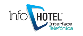 infohotel-interface-telefonica