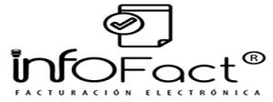 logo_infofact_blanco 372x140