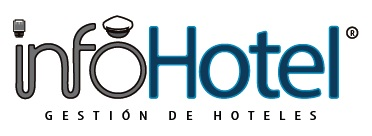 efact logo infhotel