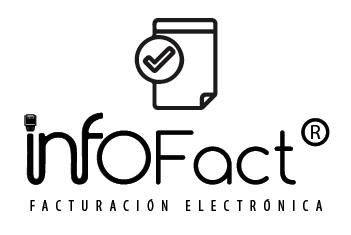 efact logo